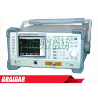 Wholesale AV3985 Electronic Measuring Device Millimeter Wave Noise Figure Analyzer from china suppliers