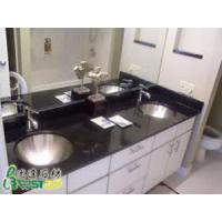 Wholesale Black Series Bathroom Vanity Tops from china suppliers