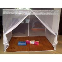 Wholesale mosquito tent from china suppliers