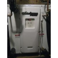 Wholesale heat pump prices lowes,price heat pumps from china suppliers