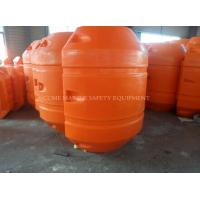 Quality UHMWPE/HDPE Pipe for Dredger with Floater for sale