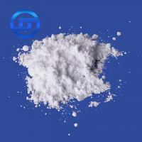China High purity Chondroitin with USP Grade CAS No.9007-27-6 on sale
