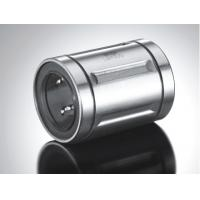 Wholesale High Rigidity 4 ~ 101.6 mm Linear Motion Ball Bearing For Chemical, Precision Machinery from china suppliers