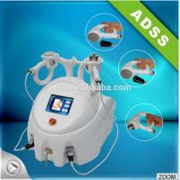 Wholesale ltrasonic cavitation and tripolar rf slimming machine, View ultrasonic slimming, ADSS Product Details from Beijing ADSS from china suppliers