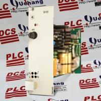 Wholesale DSQC328 from china suppliers