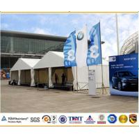 Wholesale Event Tent » Aluminum Tent With Clear Windows (S010003) from china suppliers