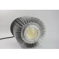 Wholesale Cree chip  driver  AC 90V-260V 200W Led High Bay Lamps with 5 years warranty from china suppliers