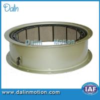 Wholesale sheet metal brake clutch from china suppliers