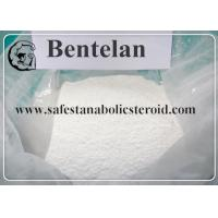 Wholesale Anti - Inflammatory Bentelan CAS 151-73-5 Pharmaceutical Intermediates Hormone from china suppliers
