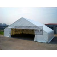 Wholesale Prefabricated Truss Structure,Warehouse Tent TC6549 from china suppliers