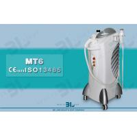 Wholesale Cryolipolysis slimming machine in beauty and personal Care with comfortable cooling system in advancing rf techno from china suppliers