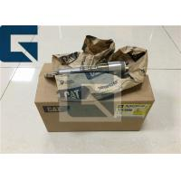 Buy cheap CAT C6.6 Diesel Engine Fuel Injector 3200680 320 0680 320-0680 from wholesalers