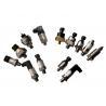 Buy cheap Stainless Steel Atlas Copco Air Compressor Pressure Sensor 1089057555 SGS from wholesalers