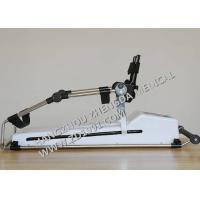 Wholesale Hospital / Clinic Knee Surgery CPM Machine With Telescopic Bed Spacing Bars from china suppliers
