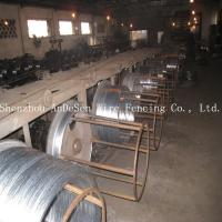 Wholesale G.I Binding Wire from china suppliers