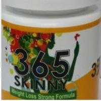 Quality 365 Skinny Weight Loss OEM Body Beauty weight loss Slimming pills Formula Slimming Capsules for sale