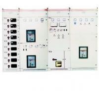 Buy cheap RGCK, RGCL Series Low-Voltage Switch Boards from wholesalers