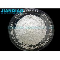 Wholesale Colorful 25% GF Reinforced Polycarbonate Granules To Improve Strength from china suppliers