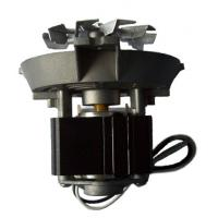 Wholesale Micro wave ovens household shaded pole motors 115VAC or 220VAC from china suppliers