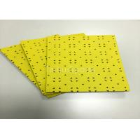 Wholesale Fireproof Shockpads PU Foam Underlay Shock Absorber Pad Safe For Players from china suppliers