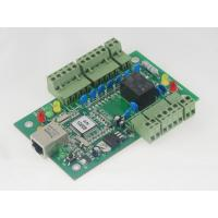 Wholesale Standalone Access Controller Bio-A01 from china suppliers