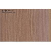 Wholesale Plywood Thin Oak Veneer Sheets , Engineered Basswood Veneer from china suppliers