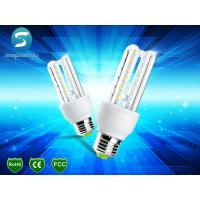 Wholesale Commercial 24W 3U LED Bulb Lighting Longevity Lamp with 2 Years Warranty from china suppliers