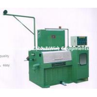 Wholesale super fine copper wire drawing machine series from china suppliers