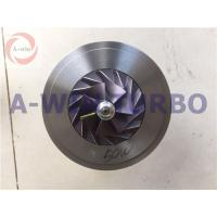 Quality HX50 Iveco truck Turbocharger Cartridge P/N 4027473  fit turbo 4031414 /3597544, 3597545, 3597546, 3597547 for sale