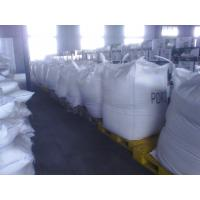 Wholesale low price bulk bag washing powder/bulk bag laundry powder with good quality to Jordan from china suppliers