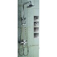Wholesale Shower Set  (YY-LYDP705) from china suppliers