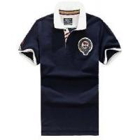 Wholesale Custom Polo T Shirts for Men from china suppliers
