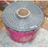 Wholesale Customized Waterproof BOPP Flexible Packaging Film For Dry Fruit from china suppliers
