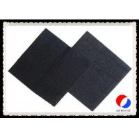 Wholesale Black Activated Carbon Felt 1300-1400M2/g Specific Surface Area Mat in Protective Mask from china suppliers