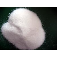 Wholesale Inject And Oral For Bodybuilder, Oxymetholone Anadrol White Crystalline Powder from china suppliers
