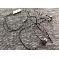 Wholesale Noise Silencing Waterproof Bluetooth Headset For Iphone 3D Surround Sound from china suppliers