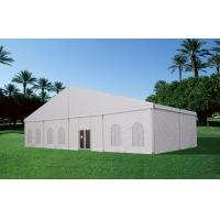 Wholesale Spring Top Marquee from china suppliers