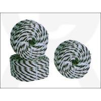 Wholesale Panda rope ,PE rope ,PE twisted rope ,Plastic rope from china suppliers