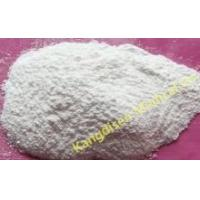 Wholesale Durabolic Injected Anabolic Androgenic Steroid 3593-85-9 17α-methyl-5-androstenediol AAS from china suppliers