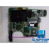 Wholesale Original HP  434660-001 DV9000 DV9500 Intel laptop motherboard notebook main board from china suppliers