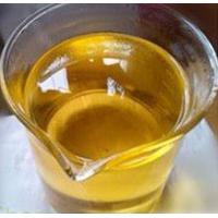 Wholesale 3,4- Dimethoxyphenylacetone Pharmaceutical Raw Materials Light Yellow to Brown Liquid from china suppliers