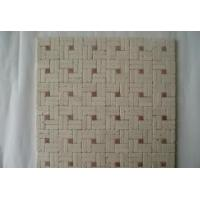 Buy cheap Marble Mosaic from wholesalers