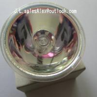 Wholesale Hitachi 12V 100W Lamp 630 036 8642 from china suppliers