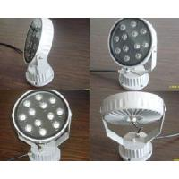 Wholesale LED Floodlight (WD-JU-2013) from china suppliers