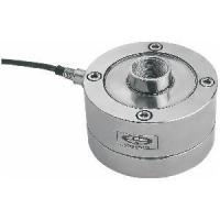 Wholesale Wheel Shaped Transducer (GY-3) from china suppliers
