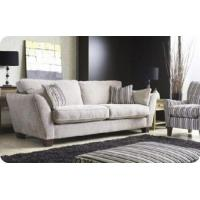 Wholesale modern leather sofa HD-176 from china suppliers