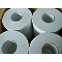 Wholesale Customizable Size / Package  2 Ply Jumbo Roll Toilet Paper of Virgin Wood Pulp from china suppliers