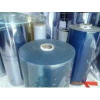 Wholesale Rigid PVC Film PVC Rigid Sheet in Rolls or Sheets from china suppliers