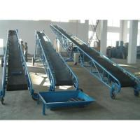 Wholesale Newly recycling conveyor belt from china suppliers