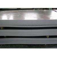 Wholesale ASTM A240 Stainless Steel Plate/ASTM A240 Stainless Steel Plate Coil from china suppliers